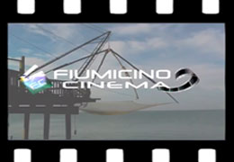 video fiumicinocinema